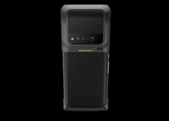 Dispositivi Cassapertutti